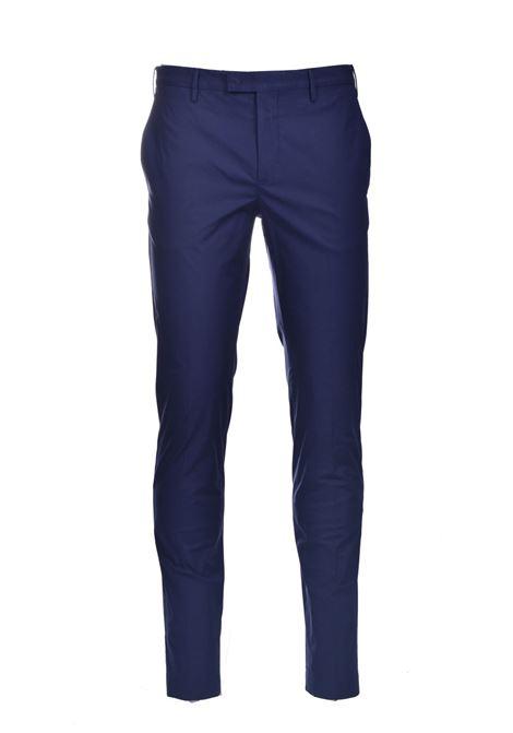 Pantaloni chino skinny fit PT TORINO | Pantaloni | CO-KLZEZ00CL10360