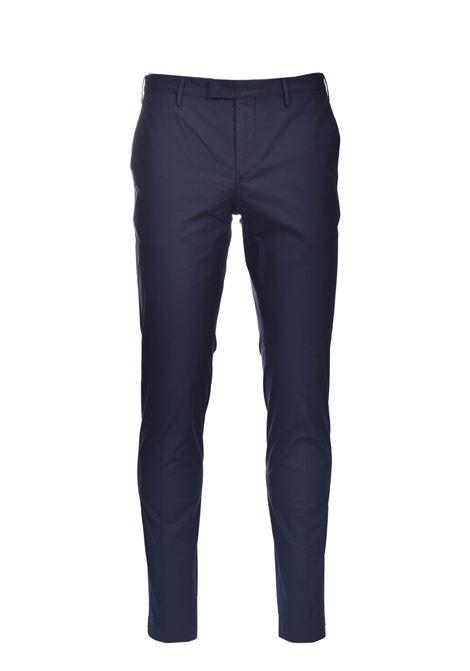 Pantaloni chino skinny fit PT TORINO | Pantaloni | CO-KLZEZ00CL10370
