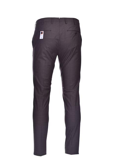 Skinny fit chino pants PT01 | Pants | CO-KSZEZ00CL10170