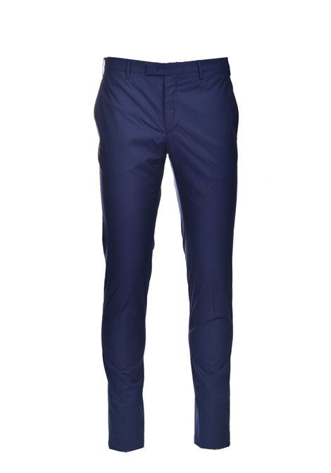 Pantaloni chino skinny fit PT01 | Pantaloni | CO-KSZEZ00CL10360