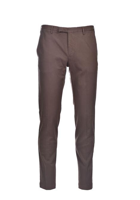 Pantaloni chino skinny fit PT01 | Pantaloni | CO-KTZEZ00CUB0137