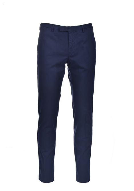 Skinny fit chino pants PT01 | Pants | CO-KTZEZ00CUB0374