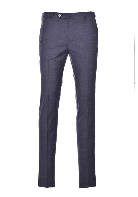 Traveller trousers skinny fit - grey PT01 | Pants | CO-KSTVZ00TVN-PO350240