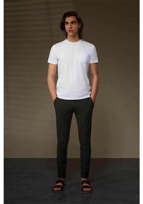 shirty revo RRD | T-shirt | 2116309