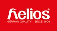 HELIOS DR. BULLE