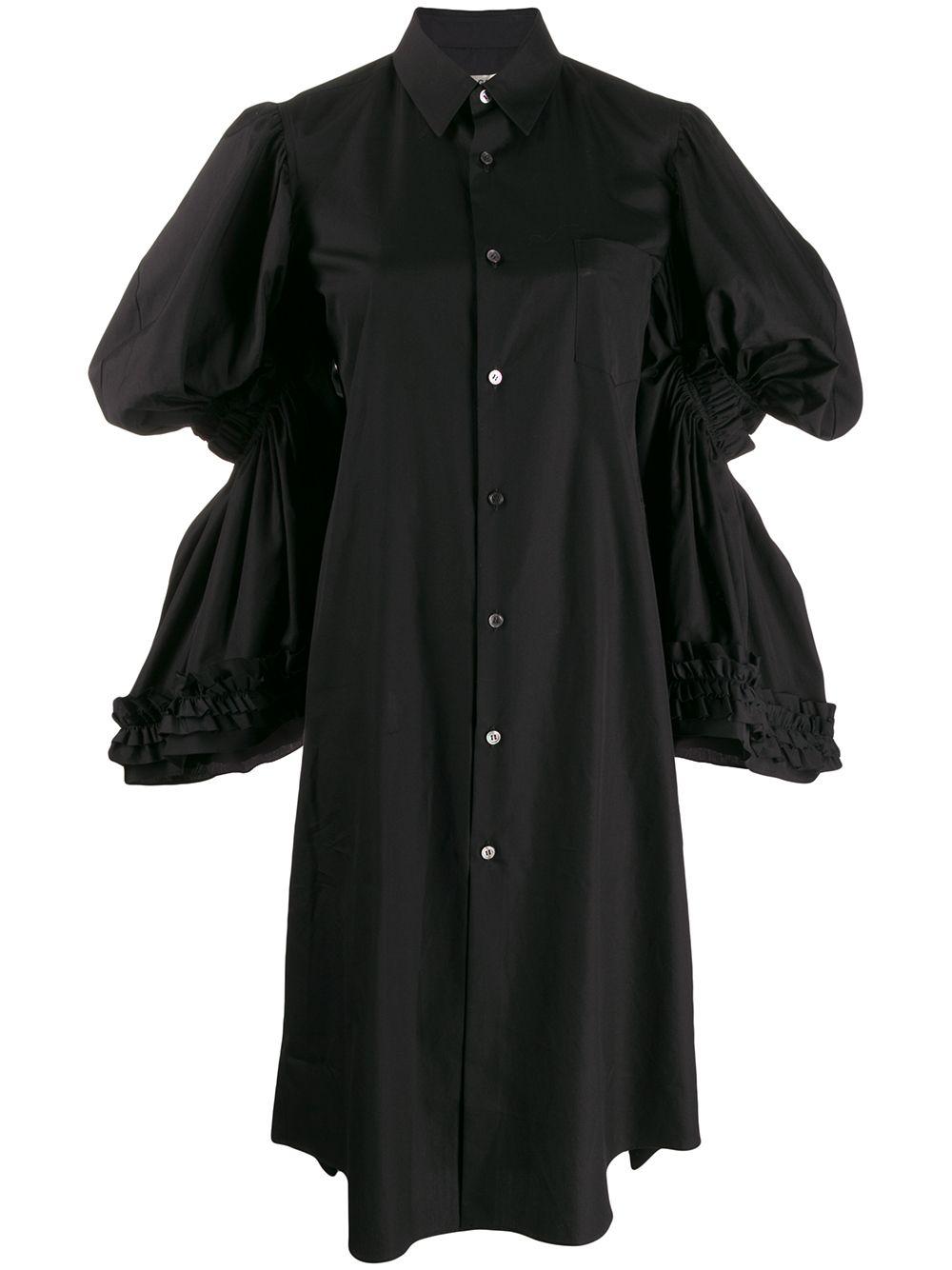 COMME DES GARCONS | Dress | GD-B008-0511