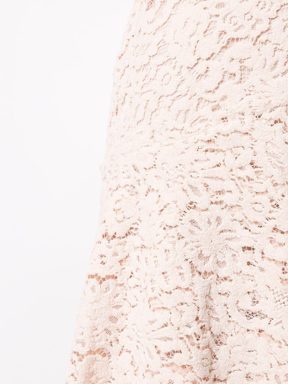 PHILOSOPHY di LORENZO SERAFINI | Dress | A0438 5720131
