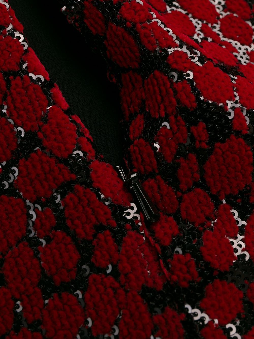 PHILOSOPHY di LORENZO SERAFINI | Dress | A0471 71431555