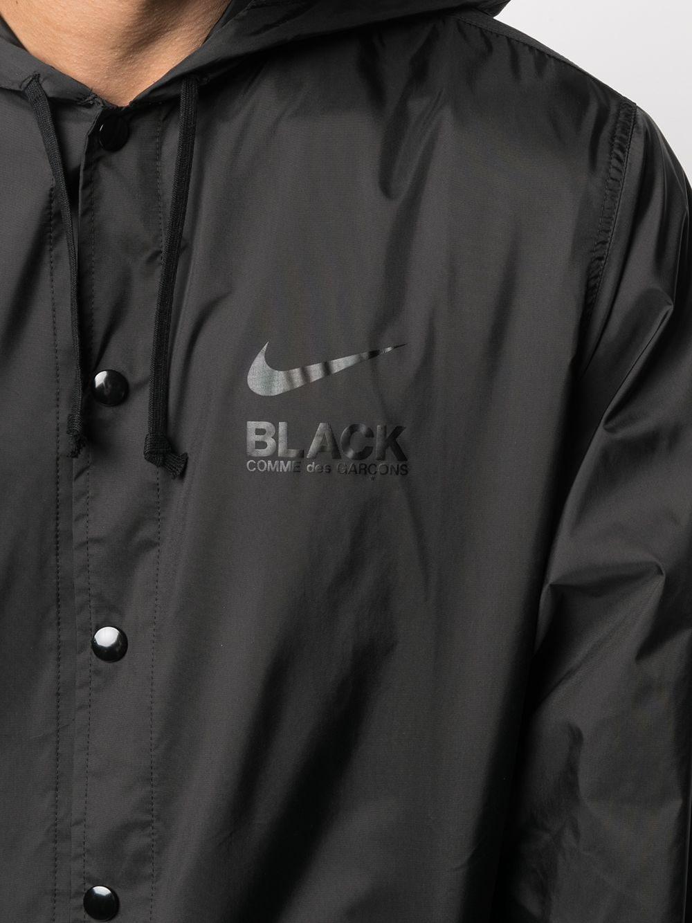 BLACK COMME DES GARCONS |  | 1F-J101-0521