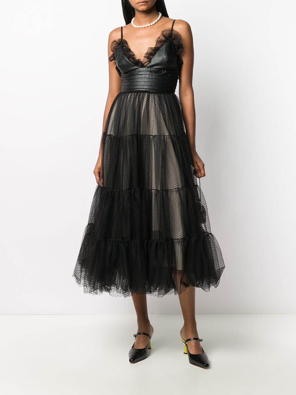 BROGNANO | Dress | 29BR1A0120476199