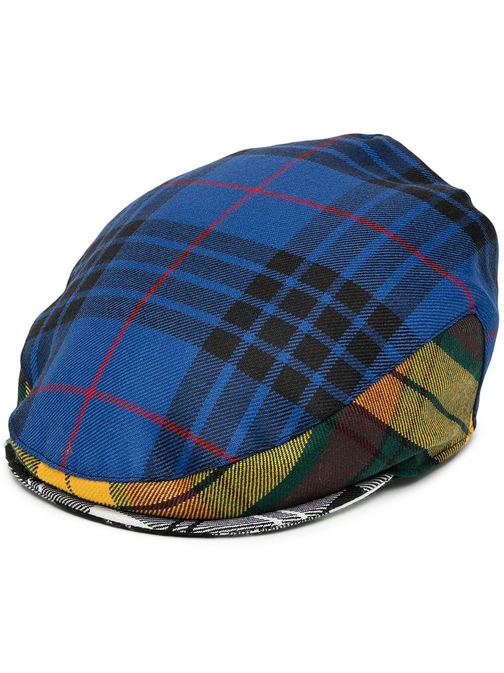 COMME DES GARCONS SHIRT | Hat | W286522