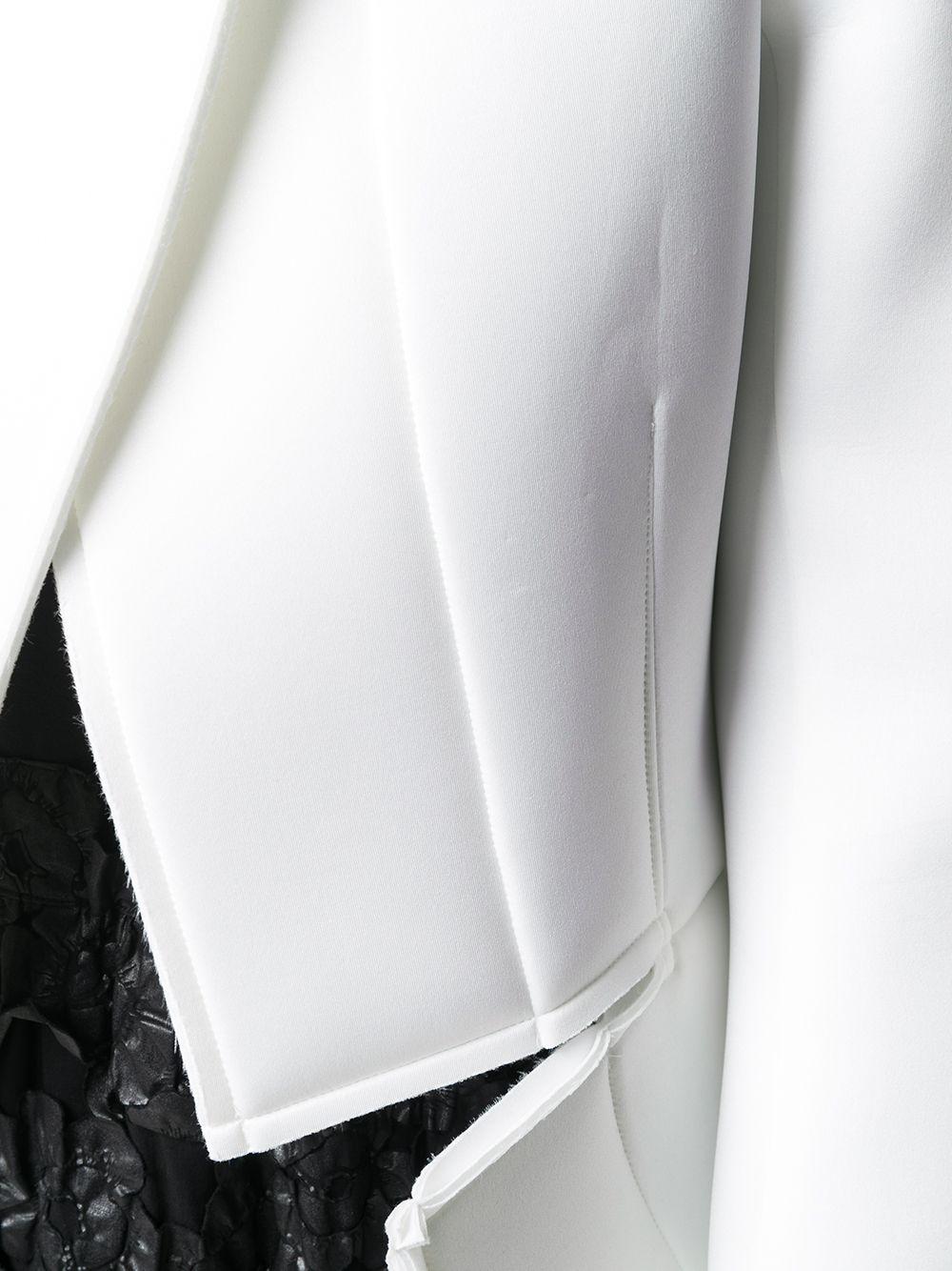 COMME DES GARCONS | Jacket | GF-J007-0511
