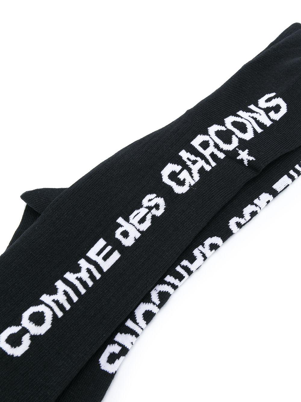 COMME DES GARCONS |  | GF-K501-0511