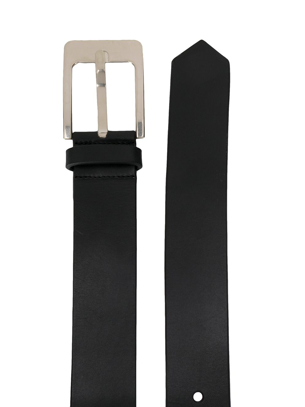 DRIES VAN NOTEN |  | BELT202/006QU900