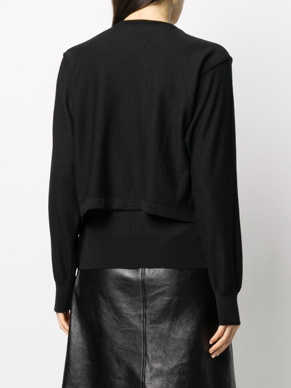 LEMAIRE |  | W203KN472LK087999