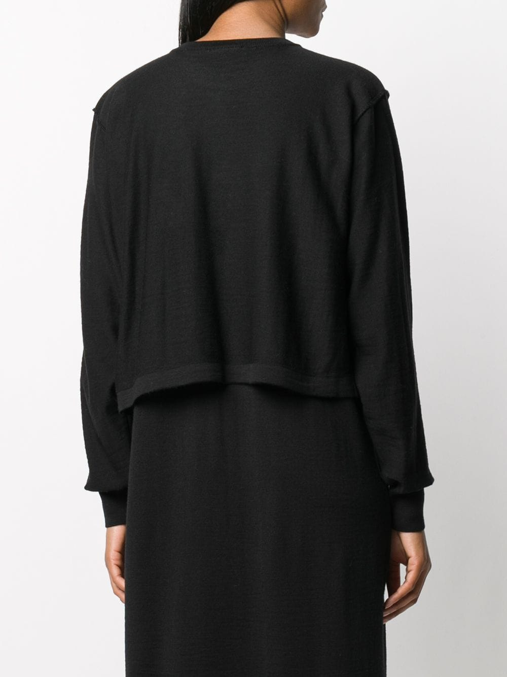 LEMAIRE |  | W203KN473LK087999