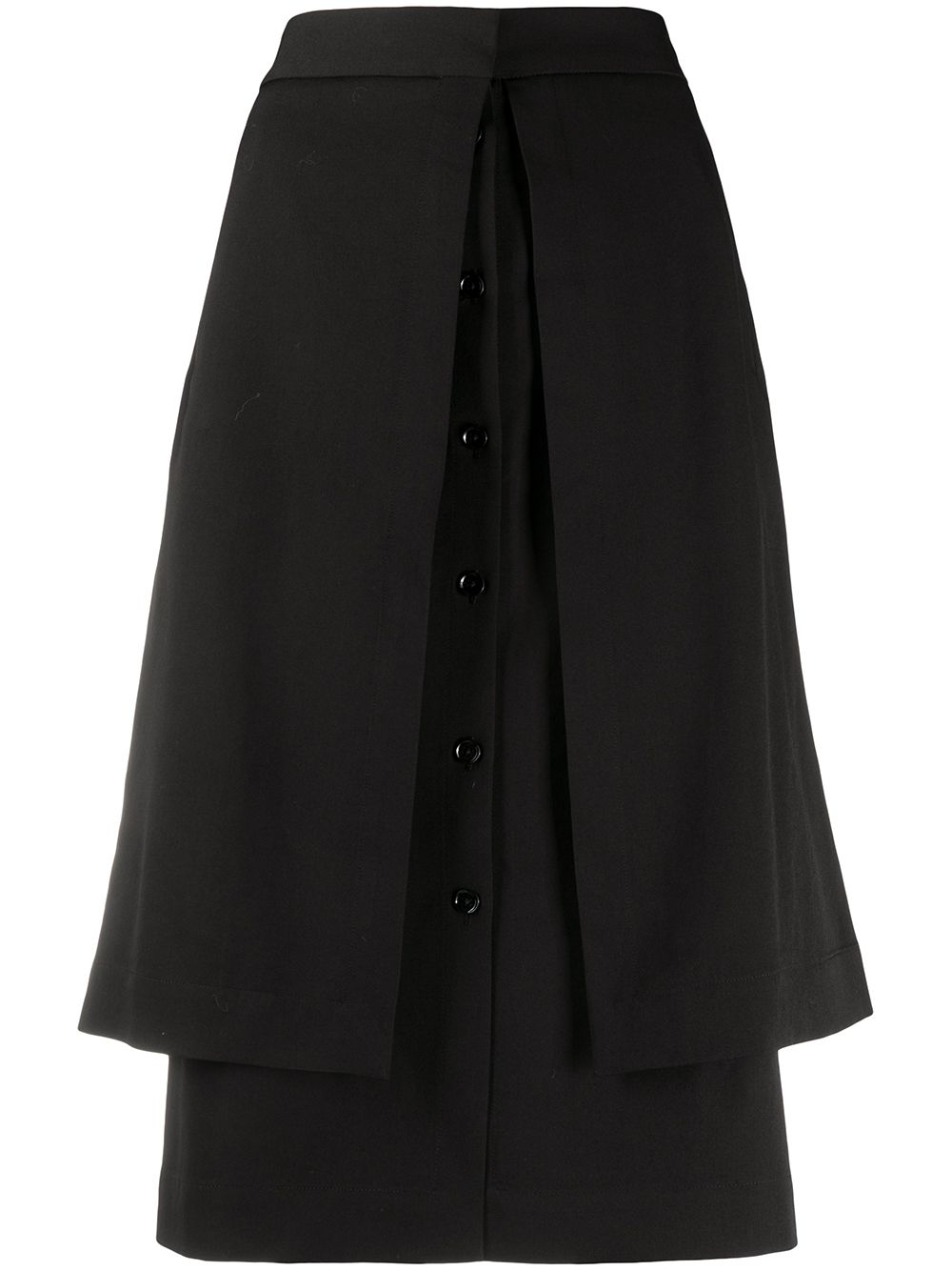 LEMAIRE | Skirt | W203SK253LF490999
