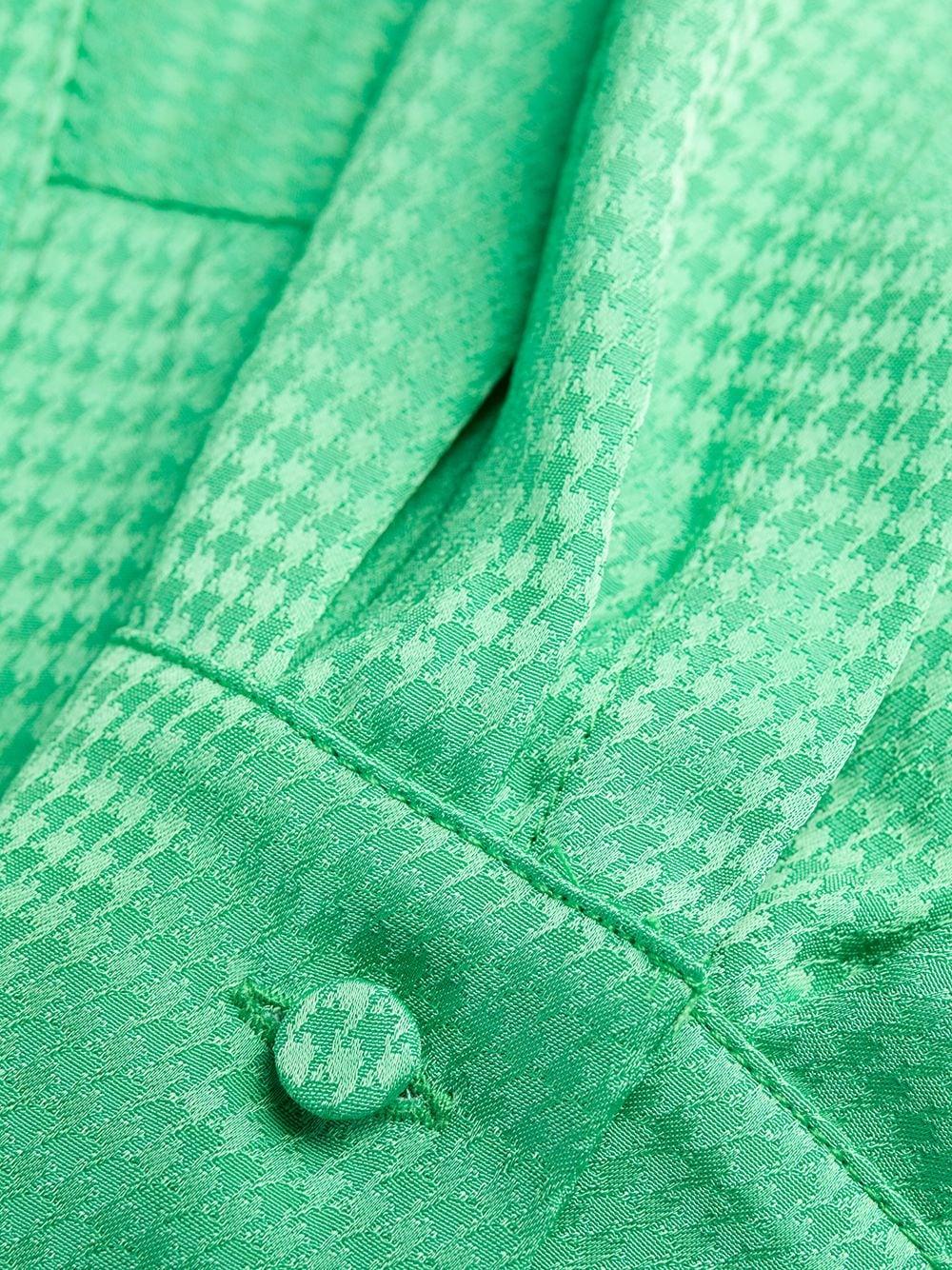 Midi dress MSGM      MDA1920765636