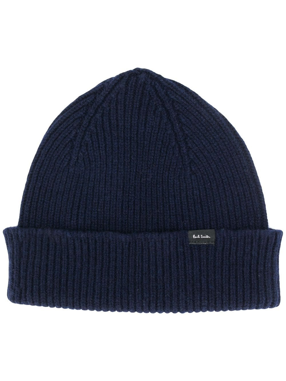 Berretto PAUL SMITH | Cappello | M1A-383E-AV23747