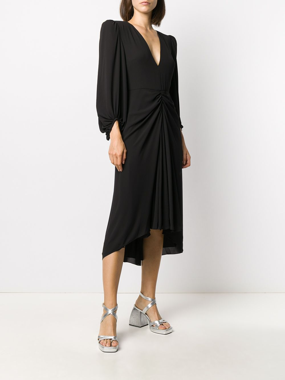 PHILOSOPHY di LORENZO SERAFINI | Dress | A04017118555