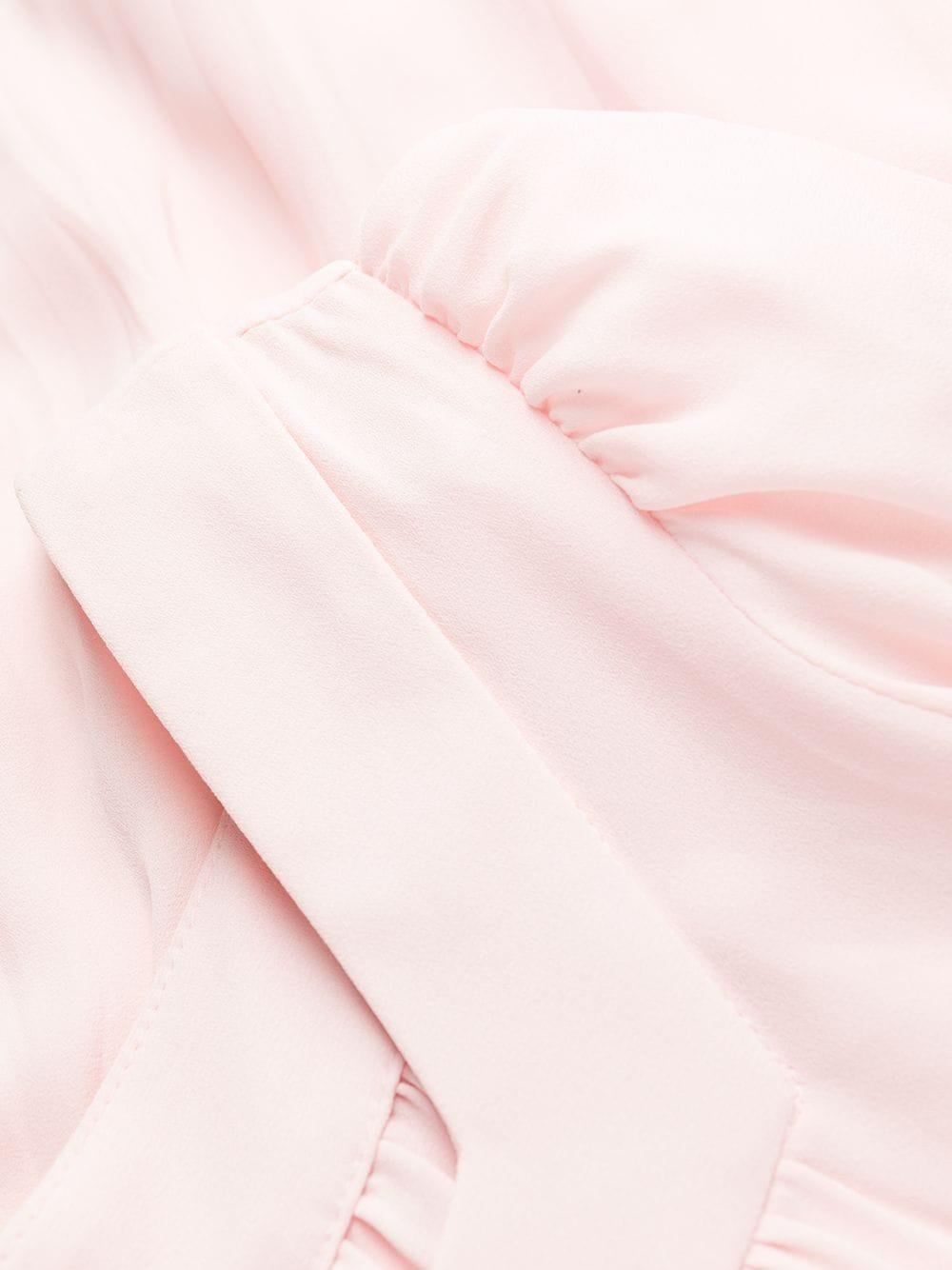 PHILOSOPHY di LORENZO SERAFINI | Dress | A04305718226