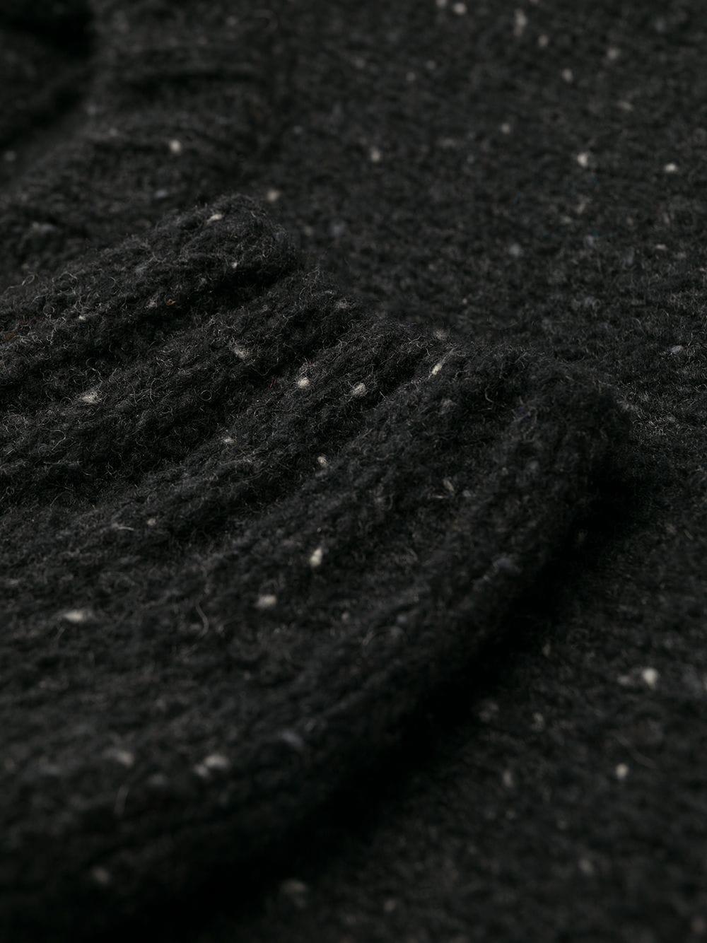 Abito lavorato a maglia PHILOSOPHY di LORENZO SERAFINI | Abito | A04867100555