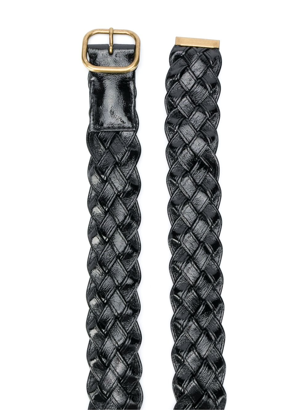 Cintura in ecopelle PHILOSOPHY di LORENZO SERAFINI | Cintura | A300857410555