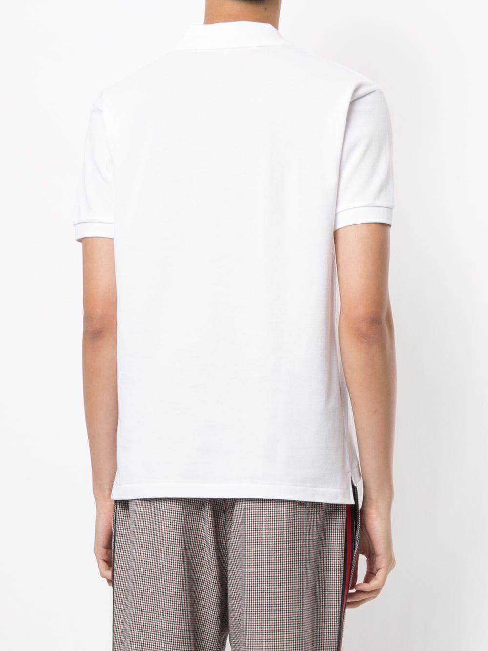 PLAY COMME DES GARCONS | Polo Shirt | P1T2902