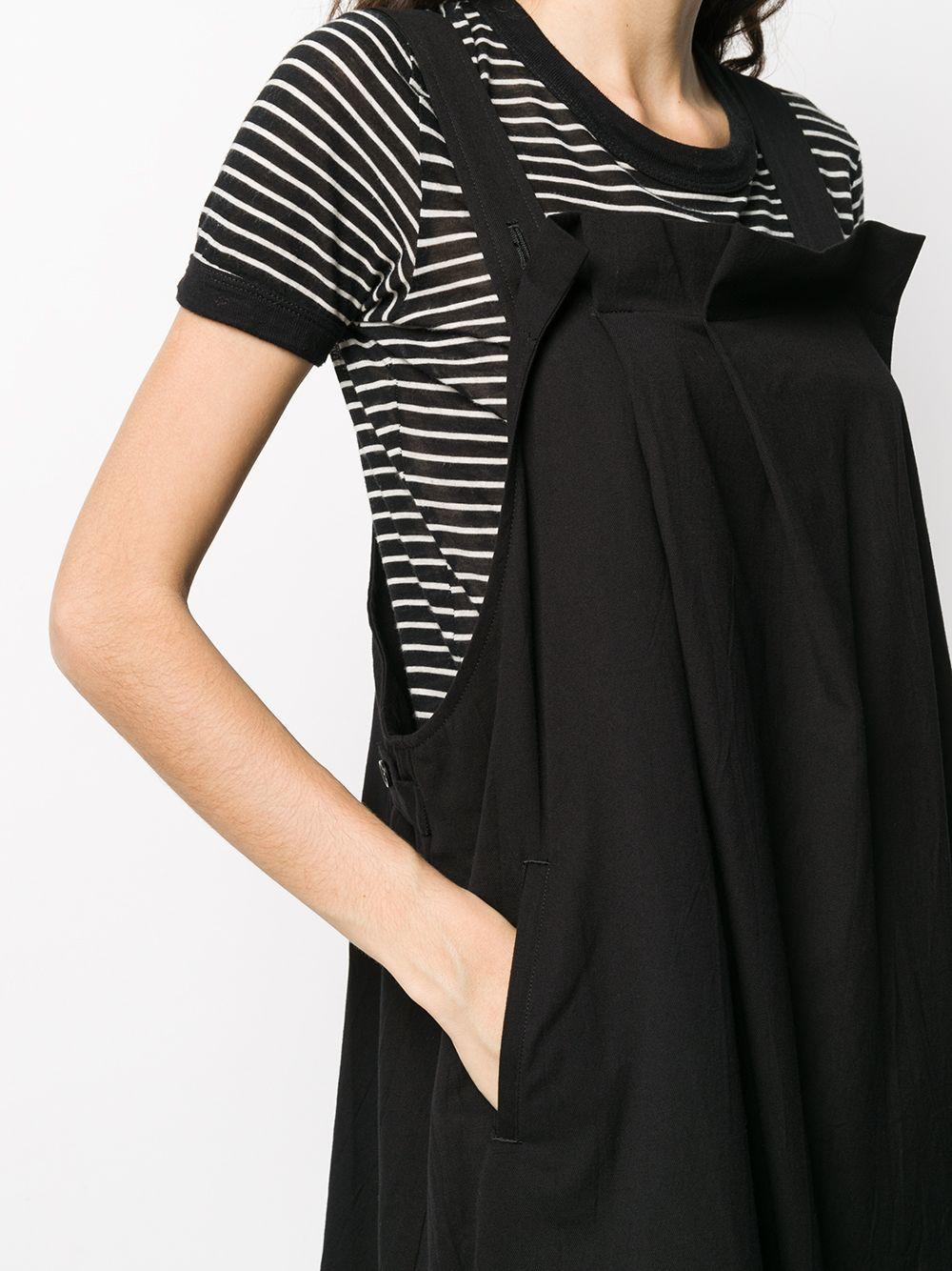 Y's | Dress | YR-D14-0062