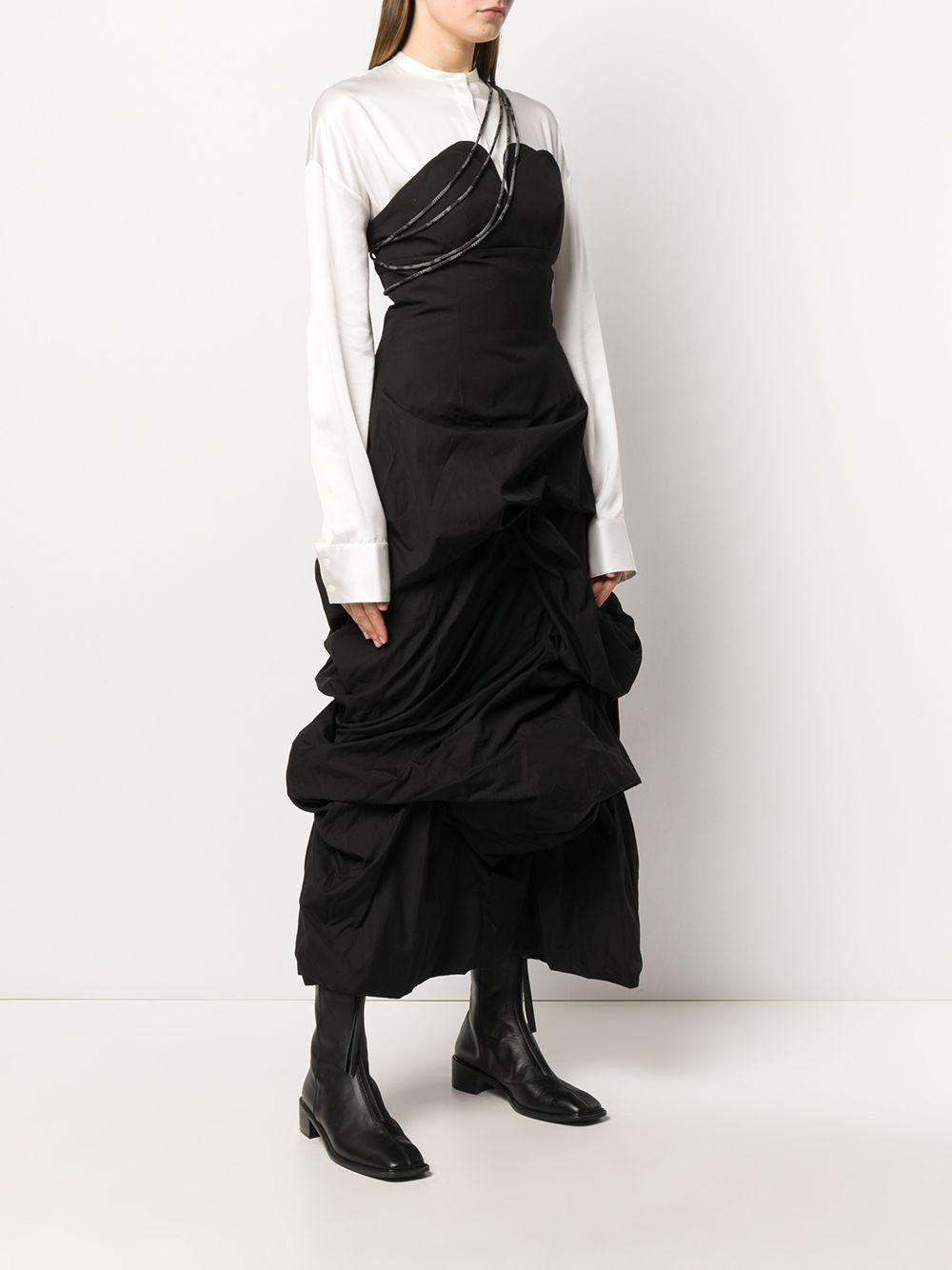 YOHJI YAMAMOTO |  | FR-D19-0012