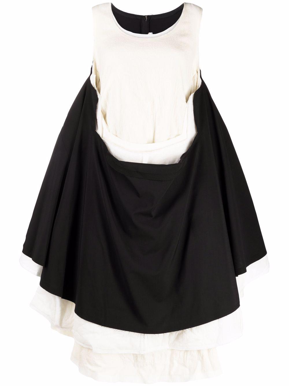 COMME DES GARCONS   Dress   GH-A0011