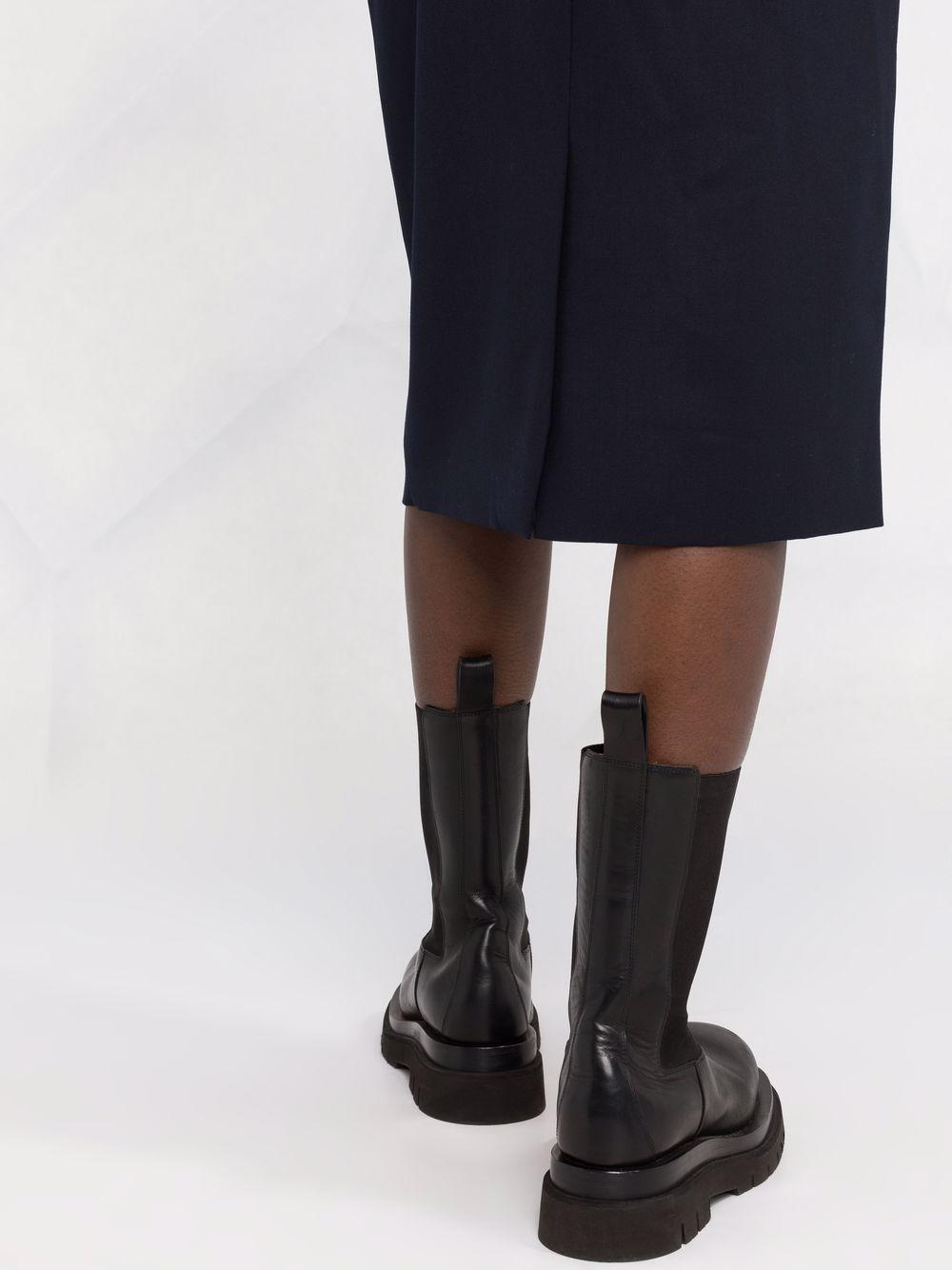 DRIES VAN NOTEN   Skirt   SHIRA3034509