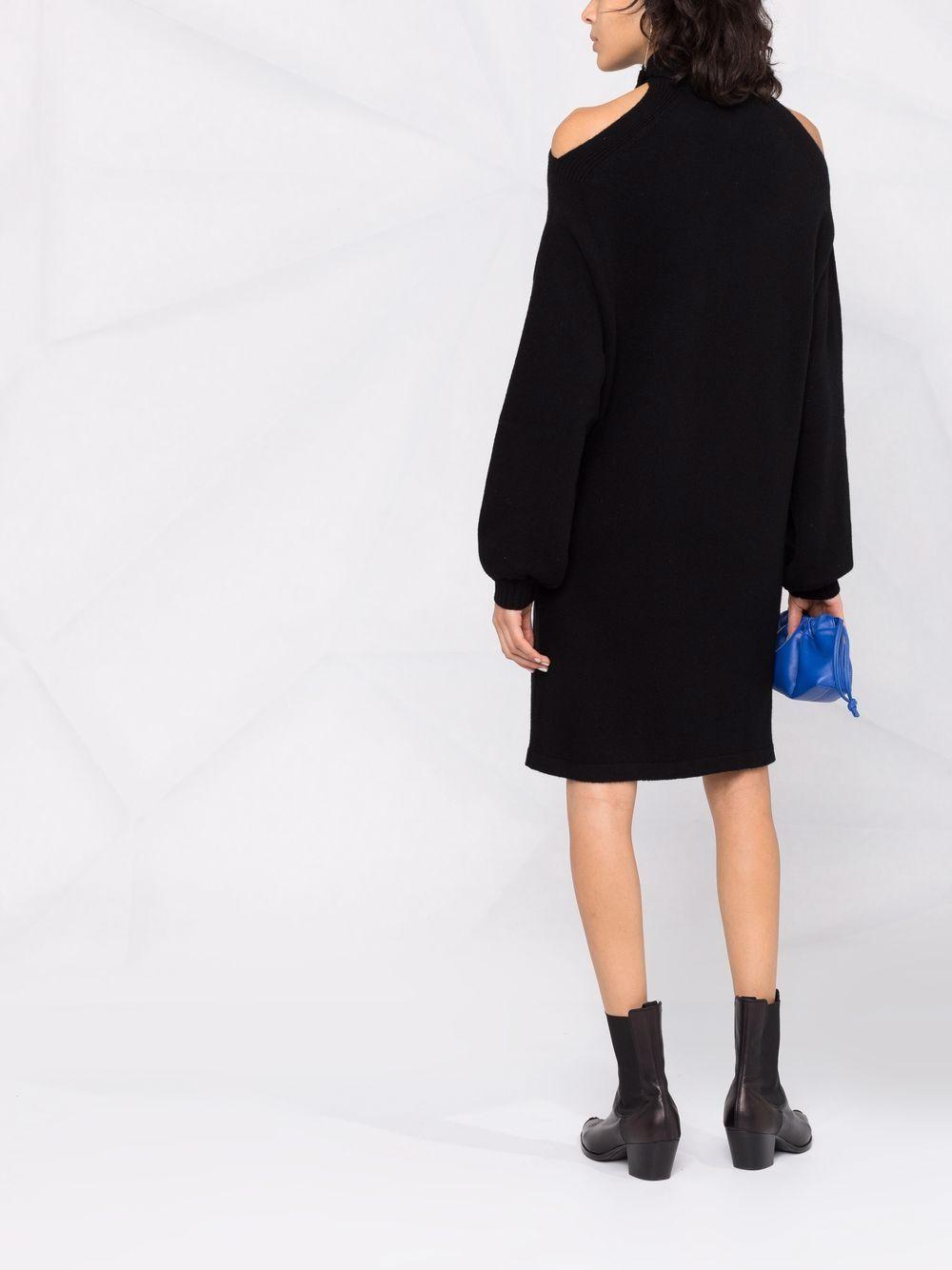 FEDERICA TOSI | Dress | FTI21AK059.0FTAI210002