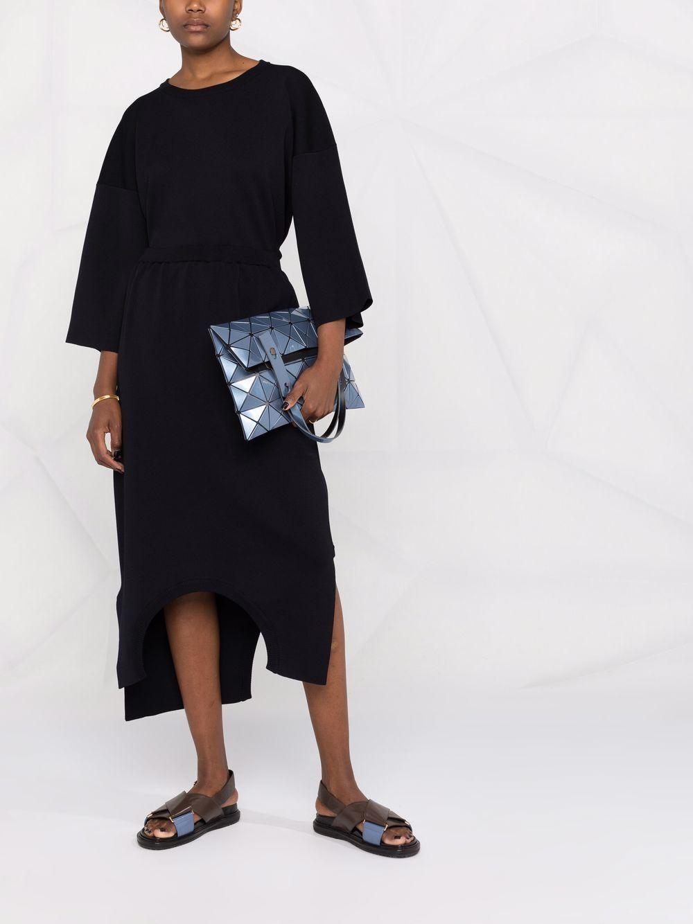 ISSEY MIYAKE   Skirt   IM18KG27015