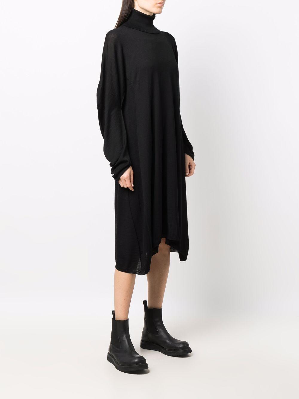 ISSEY MIYAKE | Dress | IM18KH25615