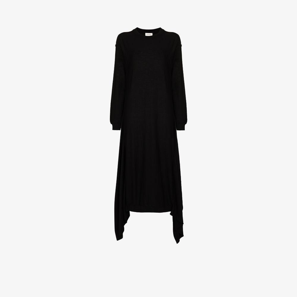 LEMAIRE | Dress | W213KN609LK087999
