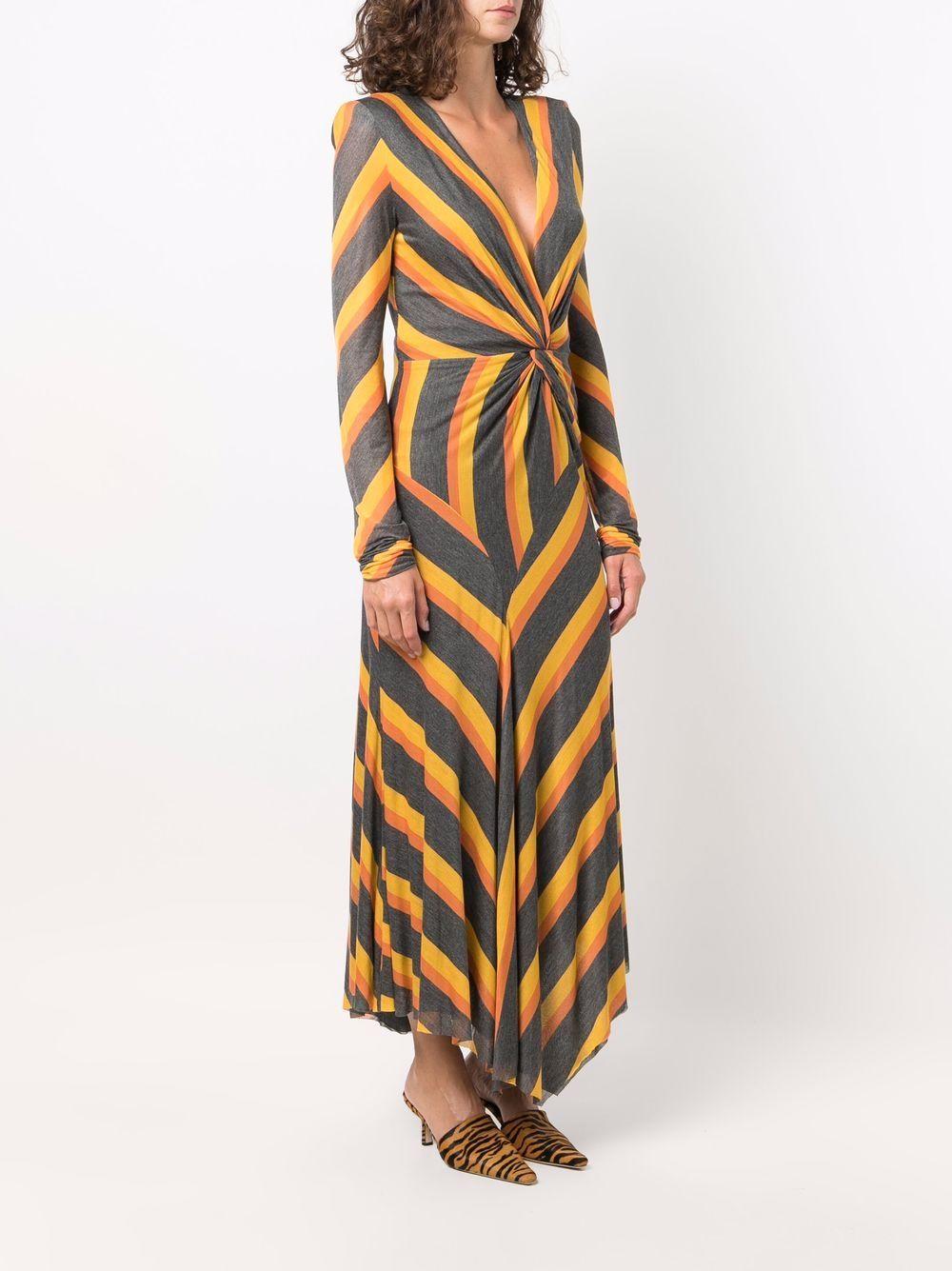 PHILOSOPHY di LORENZO SERAFINI   Dress   A040257331039