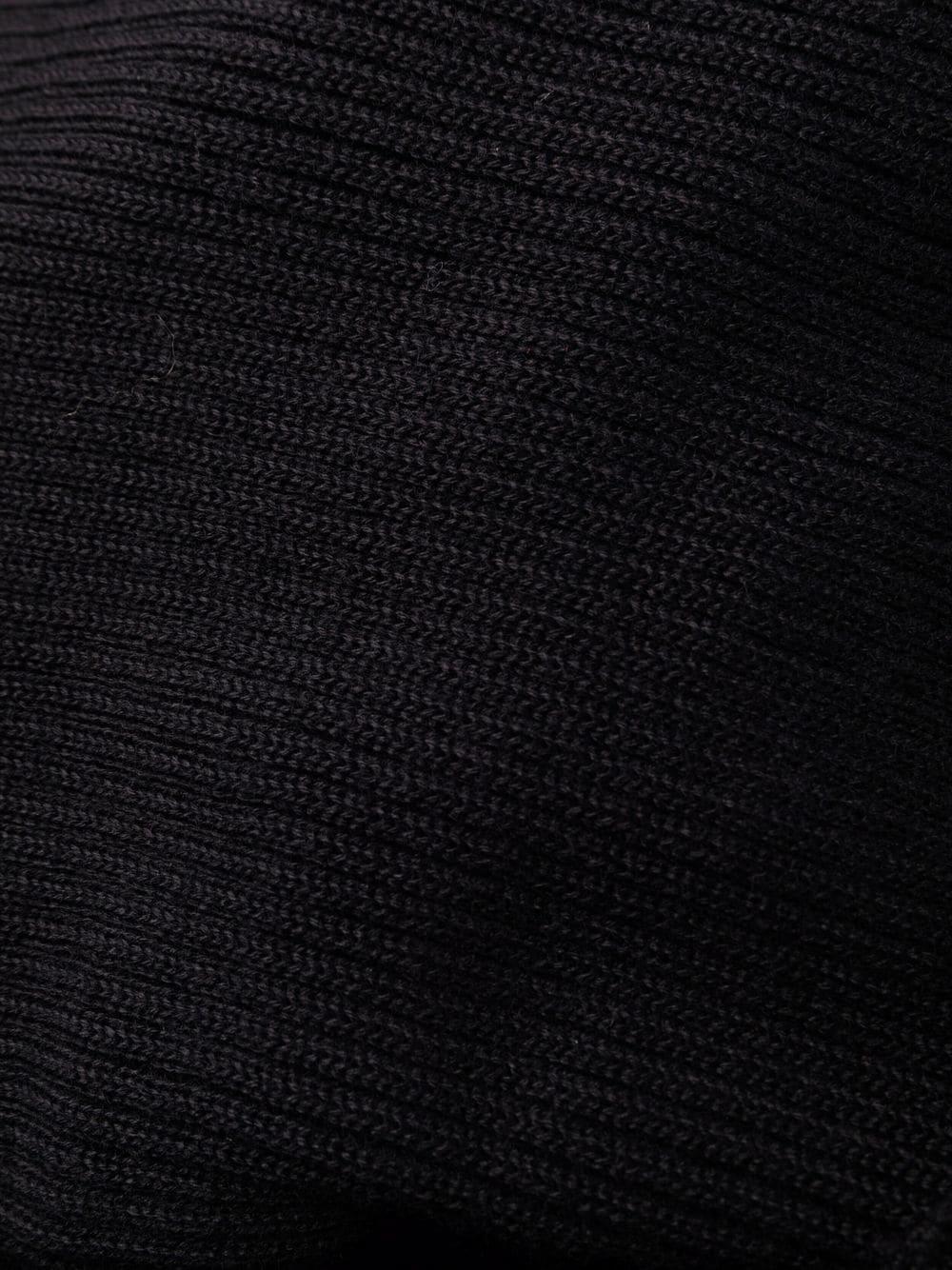 PHILOSOPHY di LORENZO SERAFINI   Dress   A04805701555