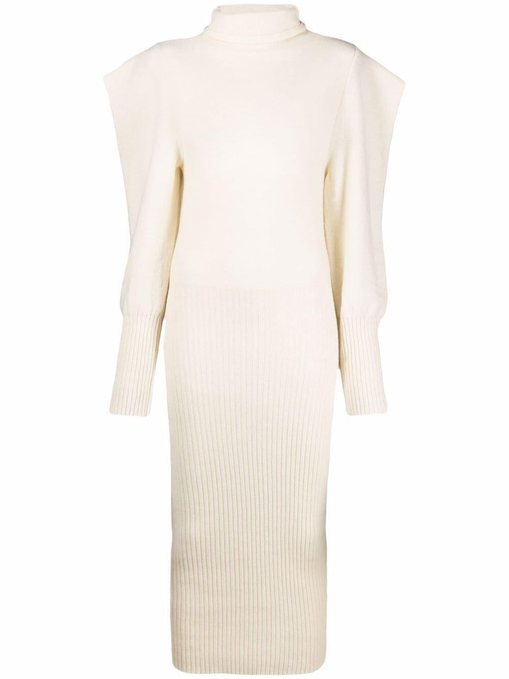 PHILOSOPHY di LORENZO SERAFINI   Dress   V048257033