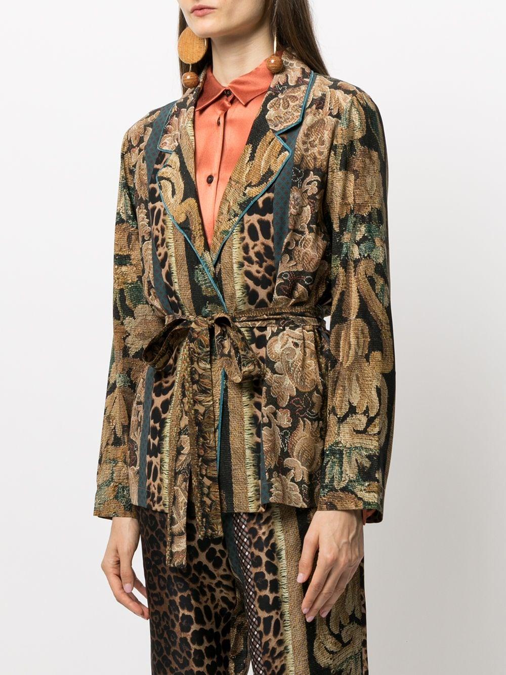 PIERRE LOUIS MASCIA   Jacket   ADANASTR/SV11096760