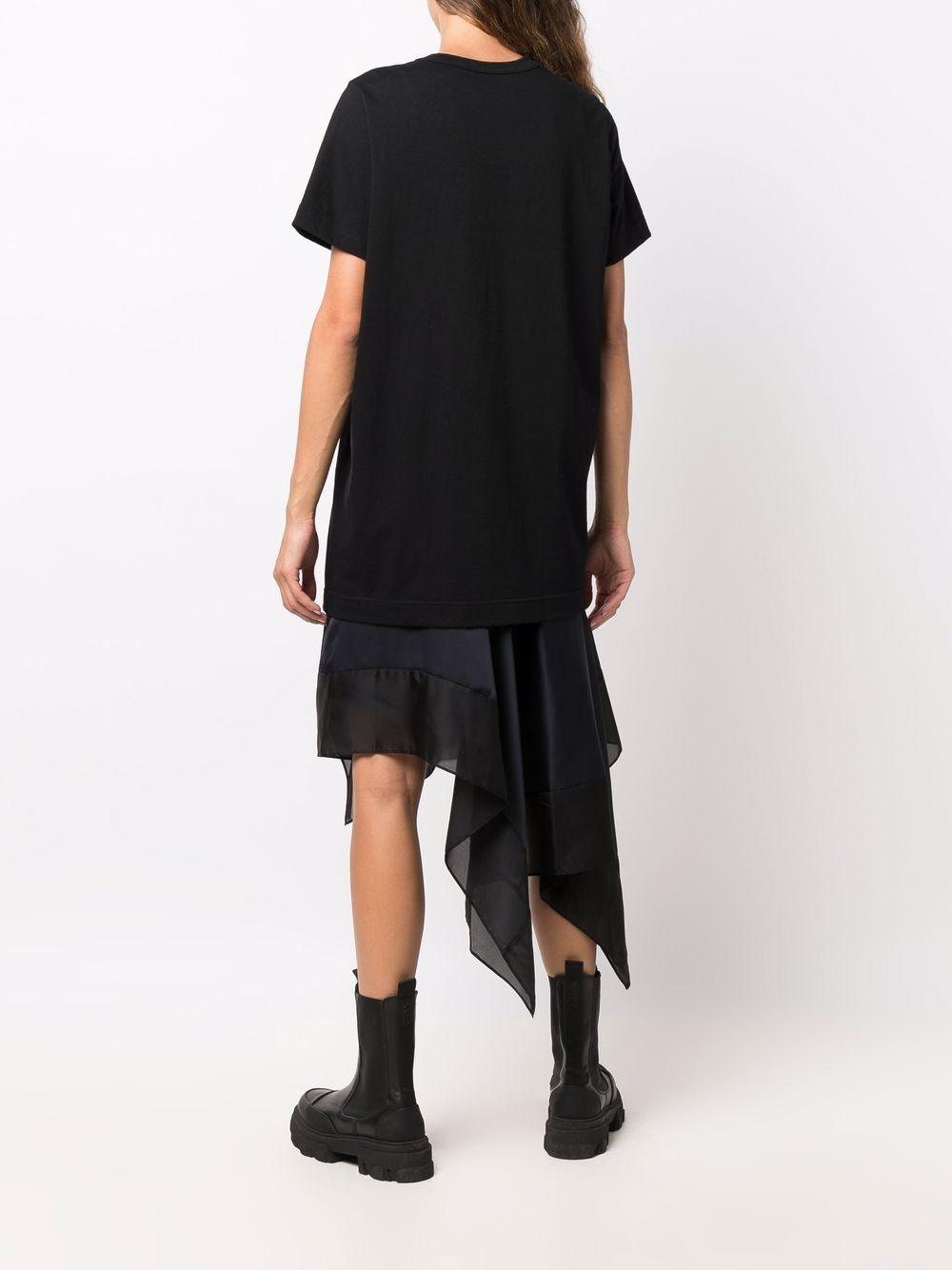 SACAI | Dress | 21-05833005