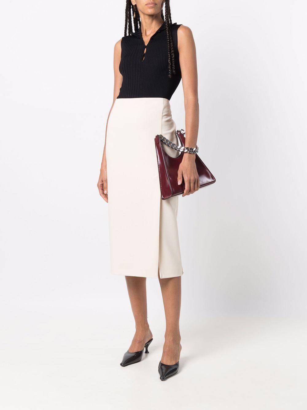 SPORTMAX   Skirt   BRENTA001