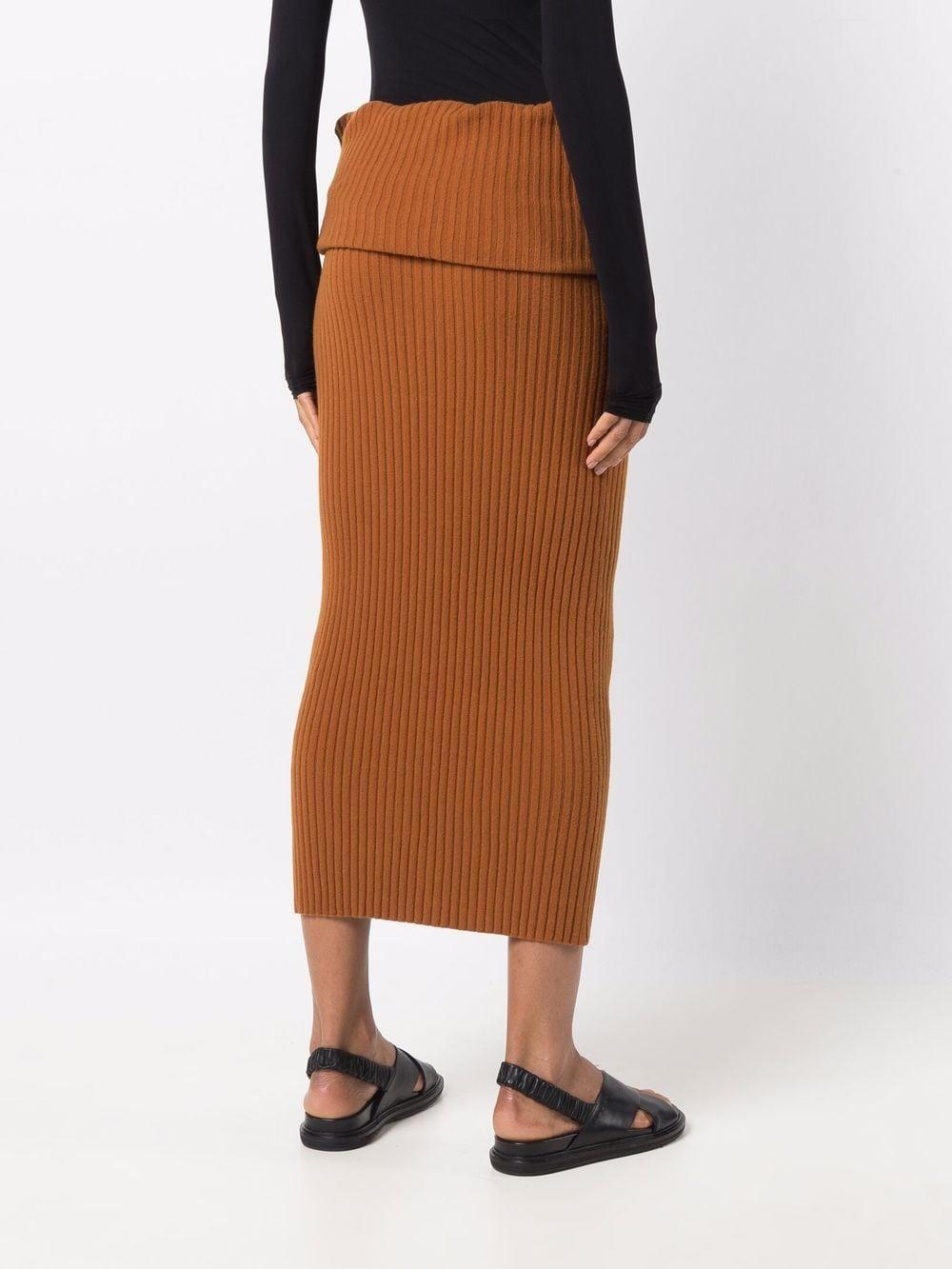 SPORTMAX | Skirt | CELSO002