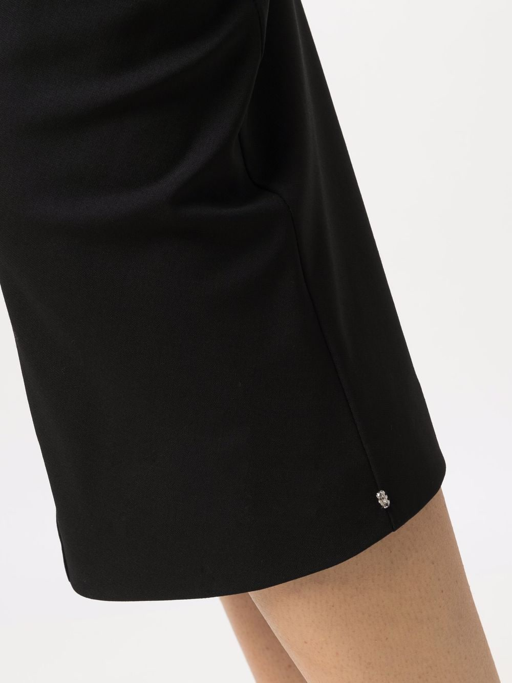 SPORTMAX | Skirt | GLENN002