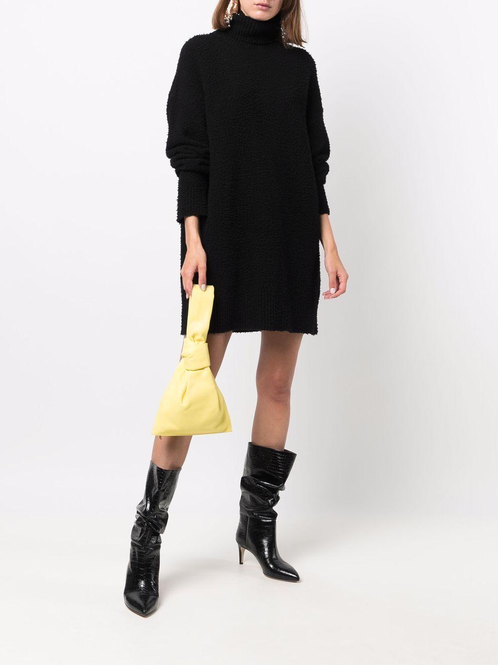 SPORTMAX | Dress | UNGHIA005