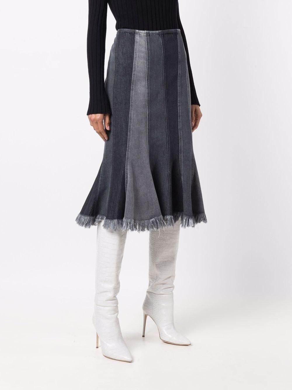 SPORTMAX | Skirt | USA002