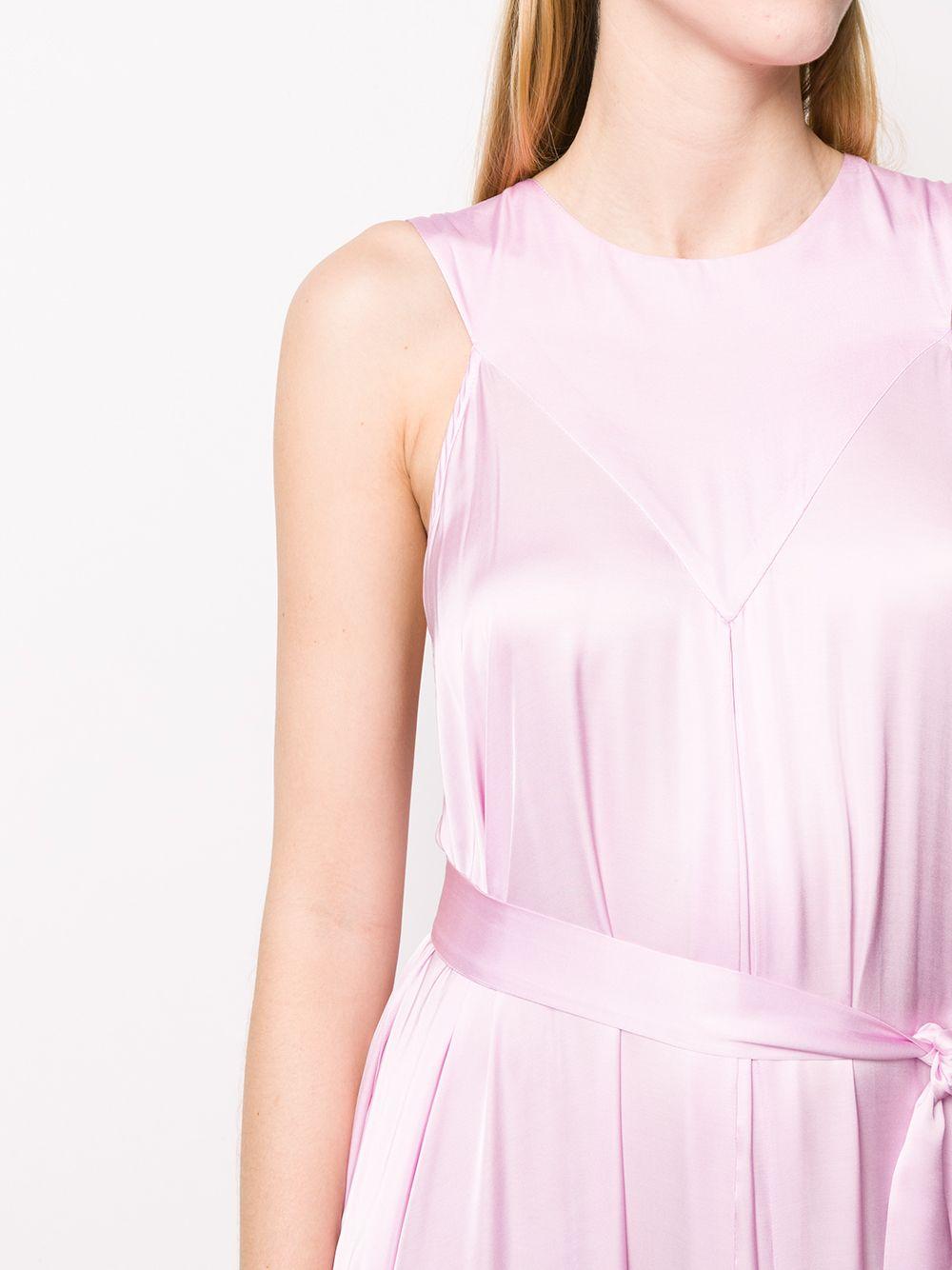 ANN DEMEULEMEESTER | Dress | 2001-2350-P-126035