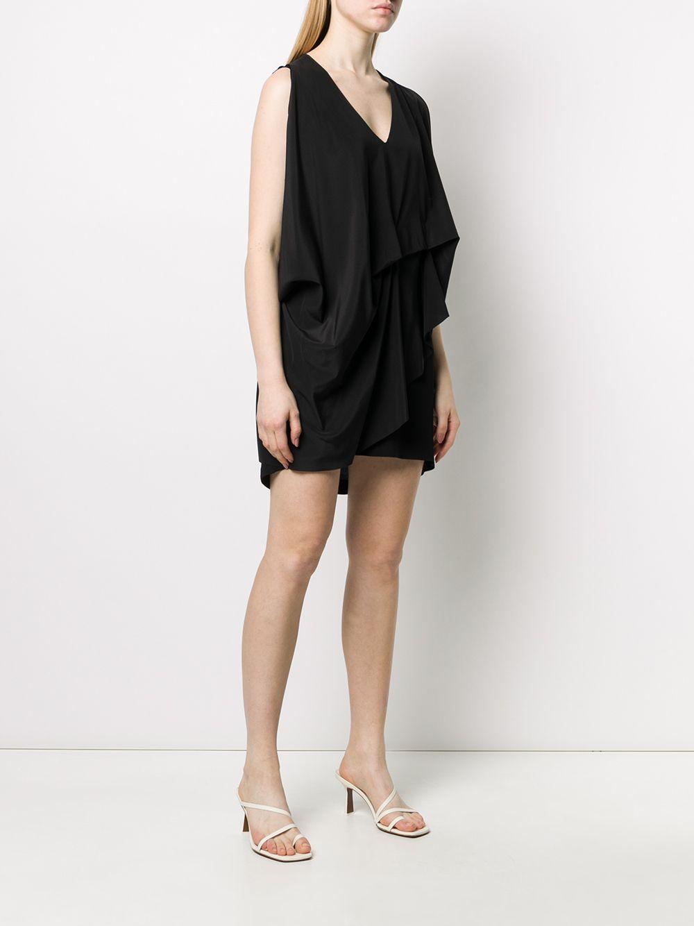 FEDERICA TOSI | Dress | FTE20AB005.0TE0059002