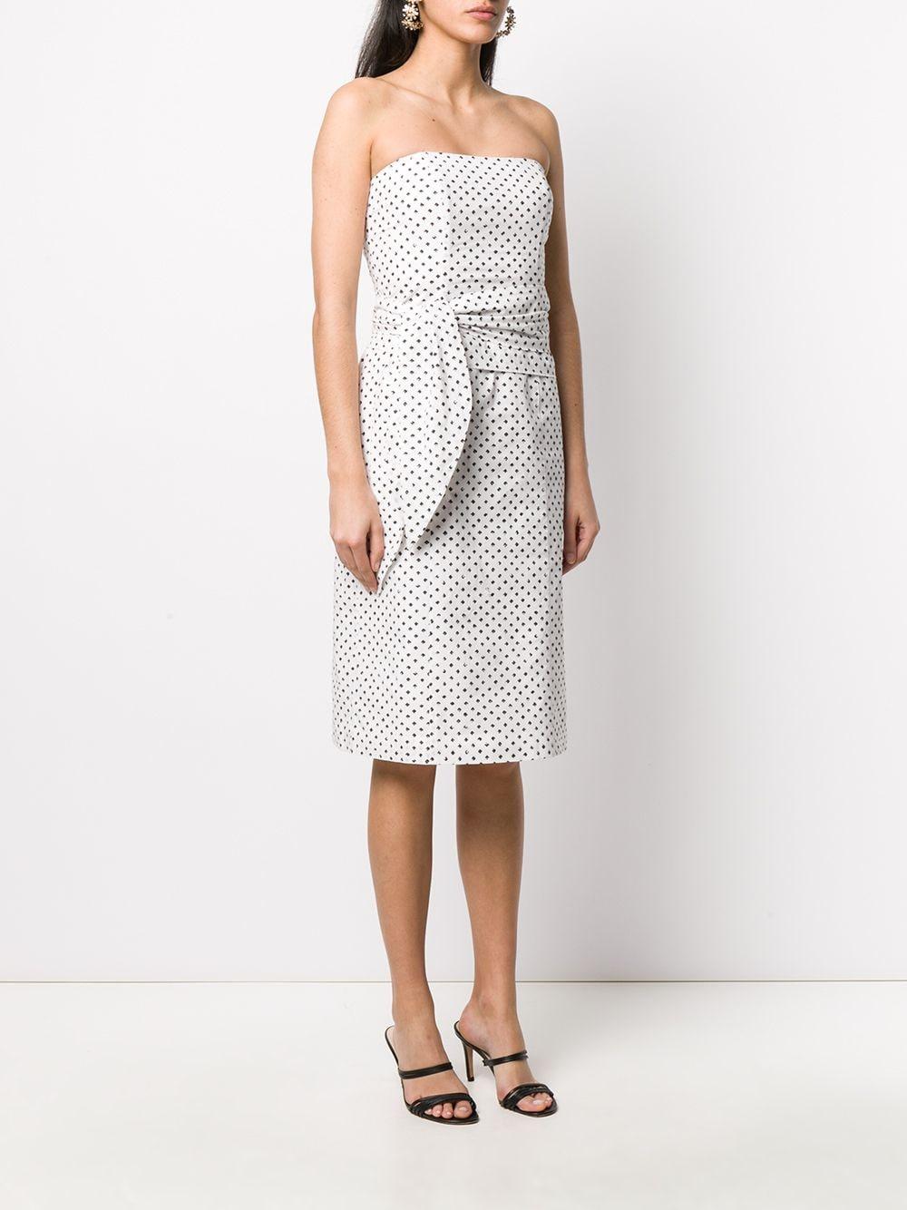 FEDERICA TOSI | Dress | FTE20AB064.0TE0058088