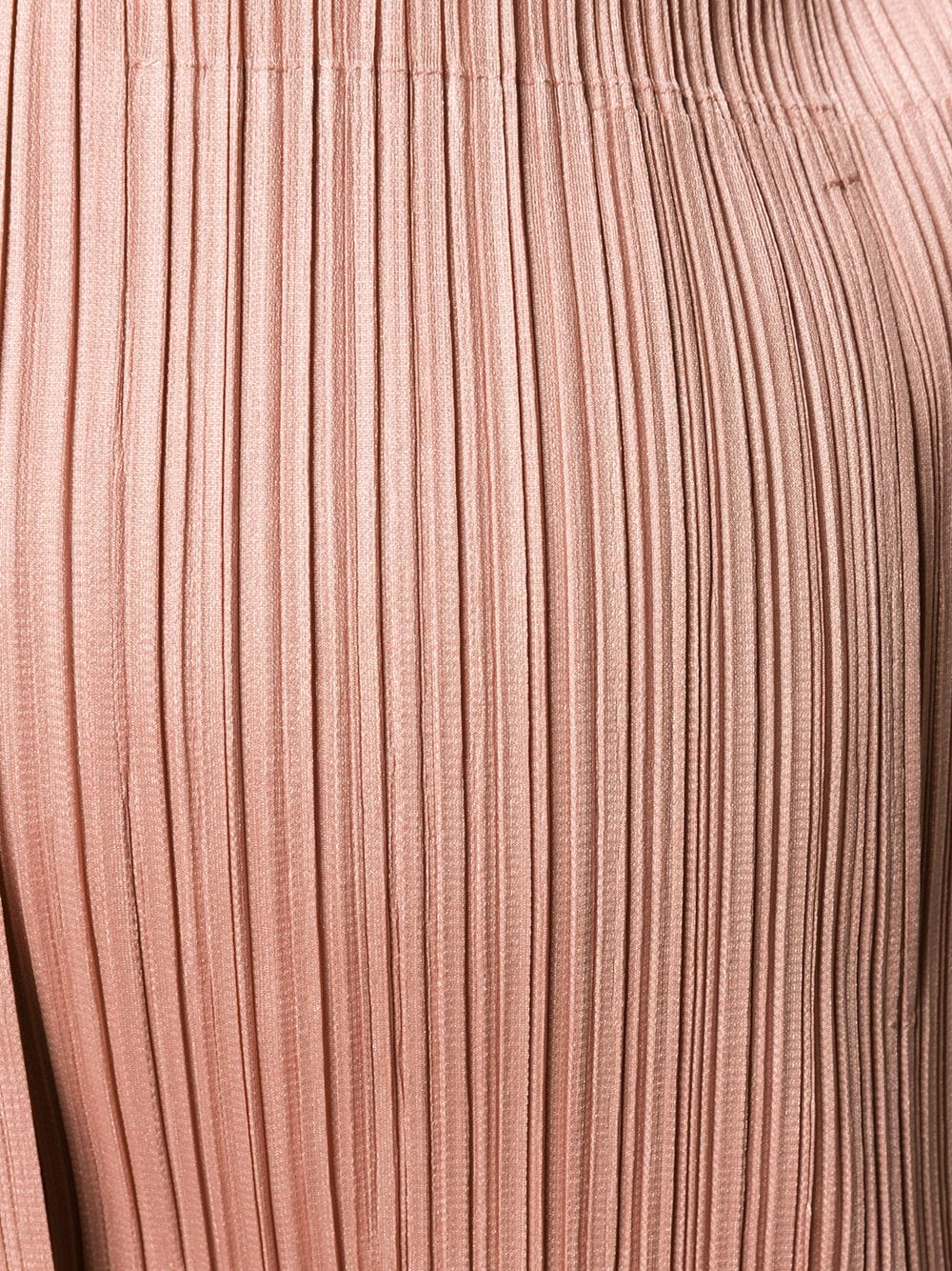 PLEATS PLEASE |  | PP06JA16420